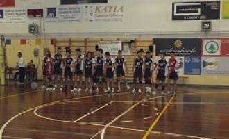 Volley Serie C: la Libertas Partanna fa visita al fanalino di coda Urmez Carini