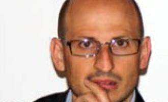 Provincia: si dimette il consigliere Davide Palermo