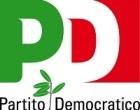 Partanna: manifestazione elettorale del Partito Democratico