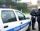 Catania: anziano travolto, si cerca il pirata della strada