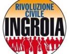 Partanna: manifestazione elettorale di Rivoluzione Civile