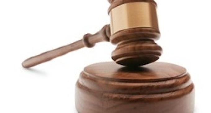 Marsala: confermata condanna per omicidio