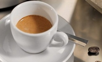 Barista rifiuta di servire un caffè e viene multato