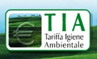 Partanna-Bollette TIA: il comune istituisce un apposito ufficio