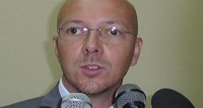 Castelvetrano: incontro con il magistrato Salvatore Vella