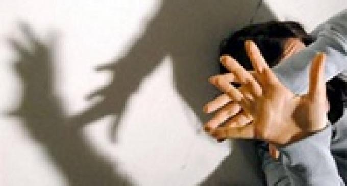 Palermo: Trapanese condannato per violenze sessuali sulla figlia