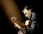 Marsala: Juan Lorenzo omaggia Ramon Montoya, ritmi andalusi e chitarra flamenca al Baluardo Velasco