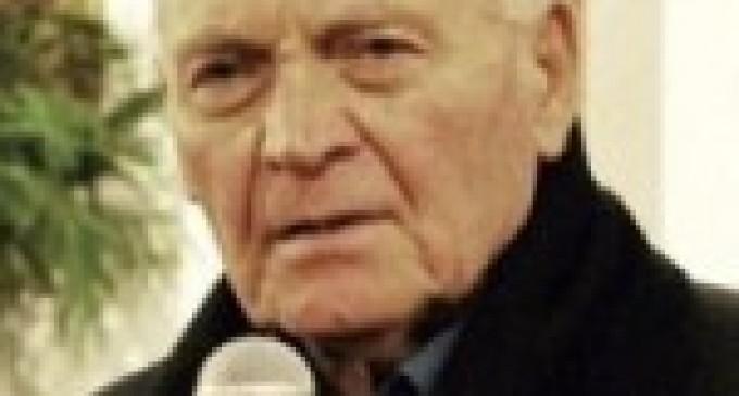 Ummari: organizzata fiaccolata per Padre Di Stefano