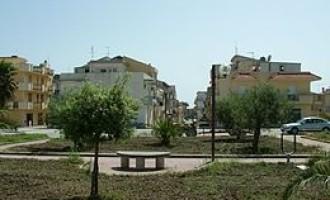 Santa Ninfa: comune concede locale a Legambiente e realizza operazioni di pagamento