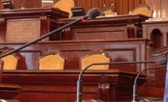 Province addio, approvato il maxi-emendamento