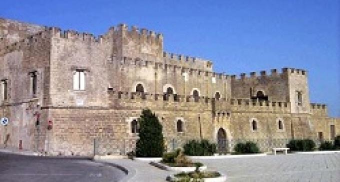Luci ed ombre  sulla reumatologia in provincia di Trapani