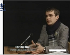 Castelvetrano: furto con scasso al canile comunale, la denuncia del Partito Animalista Europeo