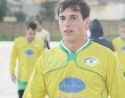 Vento e nervosismo bloccano il Gibellina Calcio contro il Custonaci