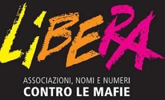 La Carovana Nazionale Antimafie in movimento per il 28° anniversario della strage mafiosa di Pizzolungo