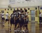 Volley Serie C: La Libertas Partanna cala il tris, 3-1 alla Nino Castiglione Erice