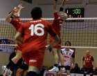 Volley, Serie B2: Trapani, primo match point