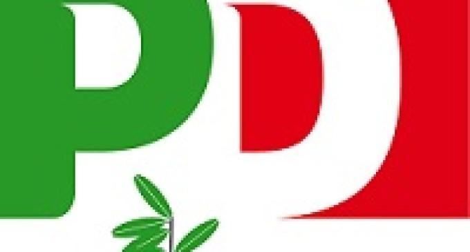 Comunicato UDC-Megafono: arriva la replica di Michele Gullo, vicesegretario Partito Democratico