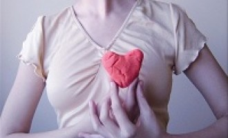 Mazara:  cuore e cellule staminali, incontro con le donne