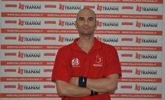 Volley-Serie B: trasferta calabrese per l'Eklisse Pallavolo Trapani