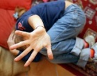 """Insegnante condannato per """"atti sessuali con minorenni"""""""
