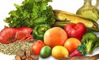 Campobello di Mazara: conferenza su alimentazione e corretti stili di vita