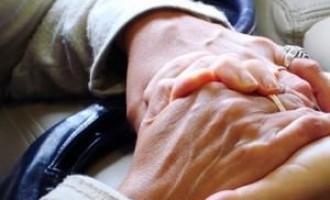 Gibellina: nuovo investimento per assistenza ai disabili