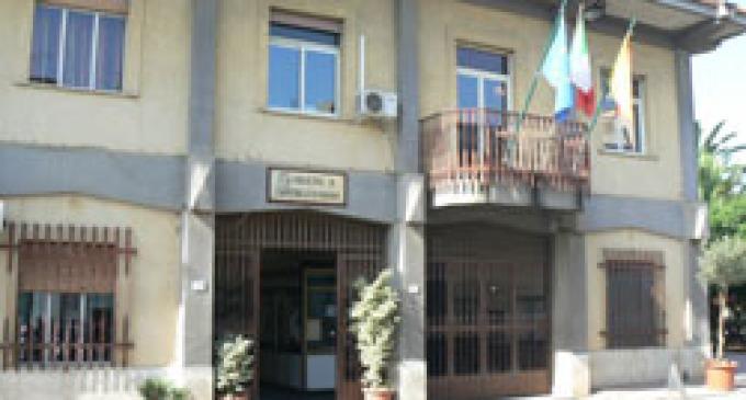 Campobello di Mazara: avviso per la  concessione di immobili confiscati alla mafia