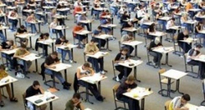 Concorso docenti: partecipazione alle prove scritte del 75%, previsti  tempi rapidi per la correzione