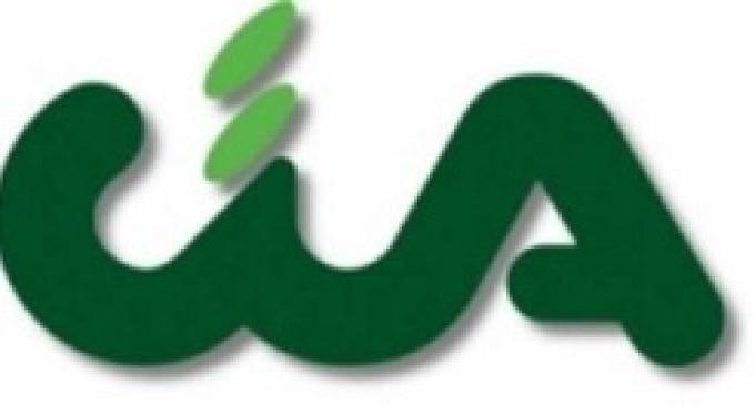 Patentino: Cia di Trapani, agricoltori attenti alle truffe