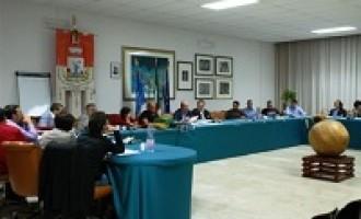 Santa Ninfa: Vincenzo Di Stefano presidente del Consiglio