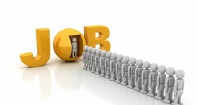 Trapani: le imprese combattono la disoccupazione, parte la formazione per 40 operai