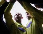 Il Gibellina Calcio sbarca a Favignana e affonda gli isolani
