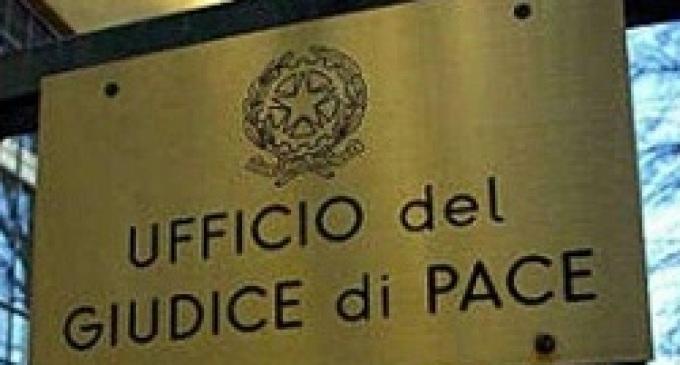 Partanna: Uffici del Giudice di Pace- Impegno dell'amministrazione per evitare la soppressione