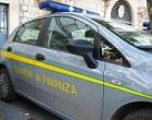 Palermo: cinese arrestato per importazione di prodotti pericolosi