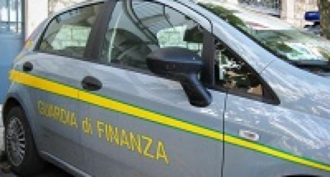 Palermo: due arresti per usura, vittime anche nel trapanese