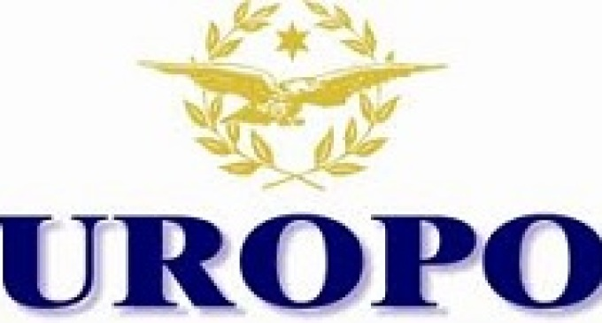 Marsala: agenti dell' Europol soccorrono una persona colpita da infarto