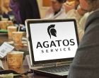 Agatos Service ha aperto le iscrizioni al Corso di Spagnolo Livello C1/C2