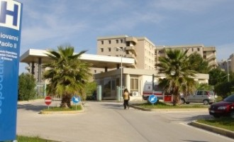 Sciacca: anziana muore in ospedale, 6 indagati