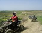 Gran successo per il 7° Country Life Club- nelle terre del Gattopardo