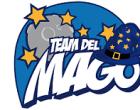 Rally- 3° Ronde Gioiosa Marea: ottima gara della scuderia Team del Mago
