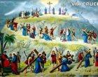 Poggioreale: stasera avrà luogo la Via Crucis