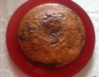 """""""…le delizie del PaLato"""": Torta marmorizzata arancia e cioccolato"""