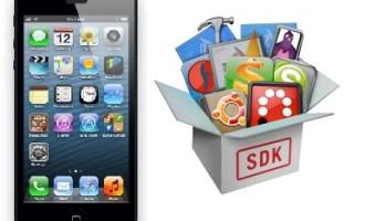 Agatos Service apre le iscrizioni ai corsi per progettazione di applicazioni Mobile