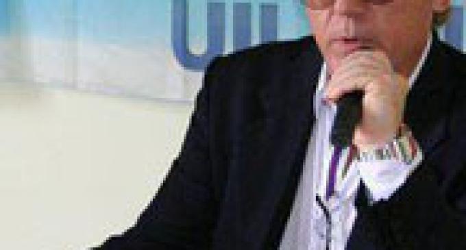 UIL polizia trapanese: un plauso al personale delle volanti