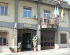 Campobello di Mazara: il comune cerca collaborazioni per la stagione estiva