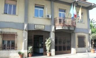 Campobello di Mazara: incontro tra la cittadinanza e la Commissione straordinaria