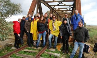 Silene-Legambiente: Sicilia da scoprire