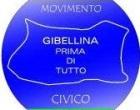 """Gibellina: nasce il gruppo consiliare """"Gibellina Prima Di Tutto"""""""