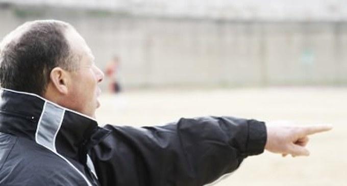 Il Gibellina Calcio demolisce il Buseto: continua la corsa dei gialloverdi