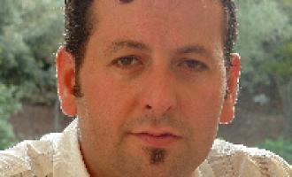 Partanna, elezioni amministrative: il consigliere Giuseppe Bianco non si ricandida